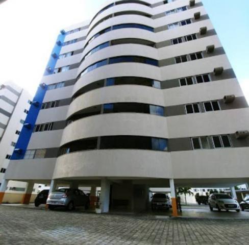 Residencial Arco Iris; 3/4, sendo 2 suítes; 83m²; 2 vagas; ótima localização em Nova Parna