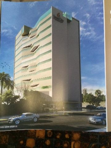 Suite hotel Intercity