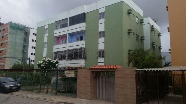Residencial Jardim do Farol III
