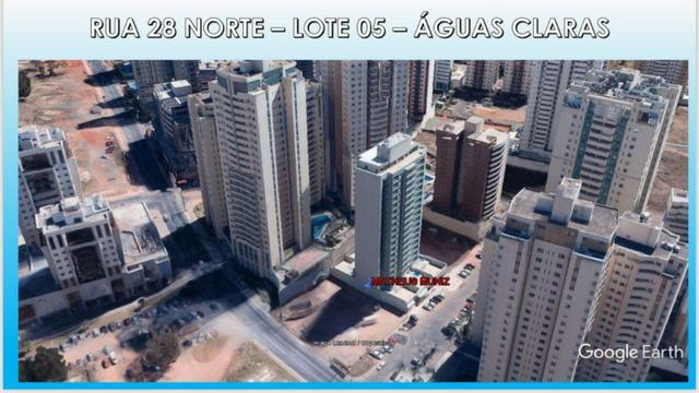 Matheus Muniz- 320 Mil, 2 quartos novo e pronto para Morar- Aceita FGTS- (61)9 8534-5120