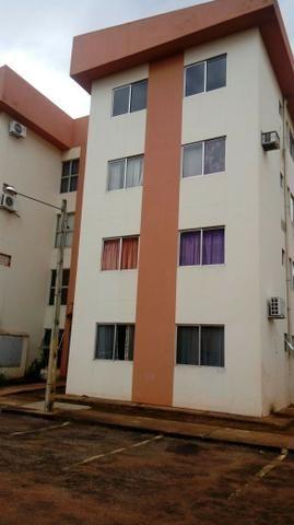 Aluga-se Apartamento na 308 sul , 2/4 próximo ao IFTO