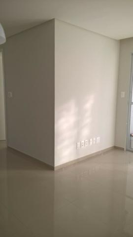 Tamarineira 3 quartos