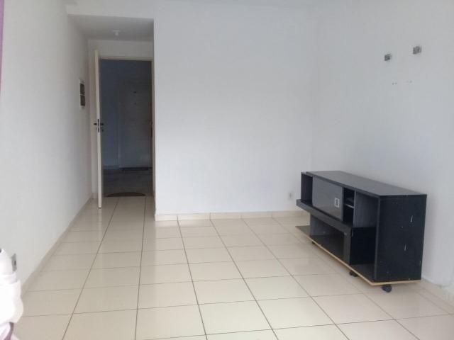 Condomínio turim 2 quartos na ponta negra