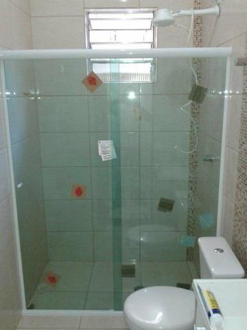 16a990cb556 Box de vidro para banheiro - Materiais de construção e jardim ...