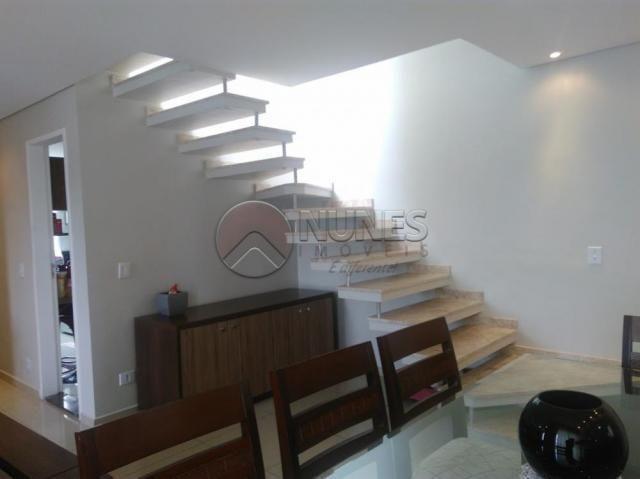 Apartamento à venda com 2 dormitórios em Parque frondoso, Cotia cod:973451 - Foto 10