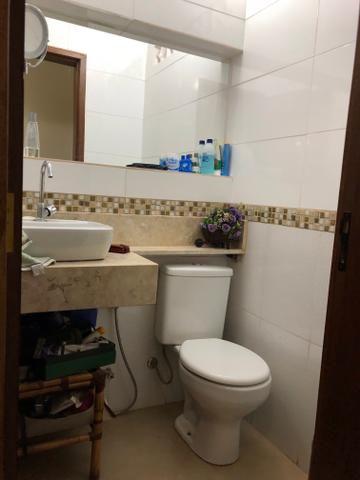 Sergio Soares vende: Imóvel com 2 residências, Cond. Solar do Horizonte- P. Alta Norte - Foto 12