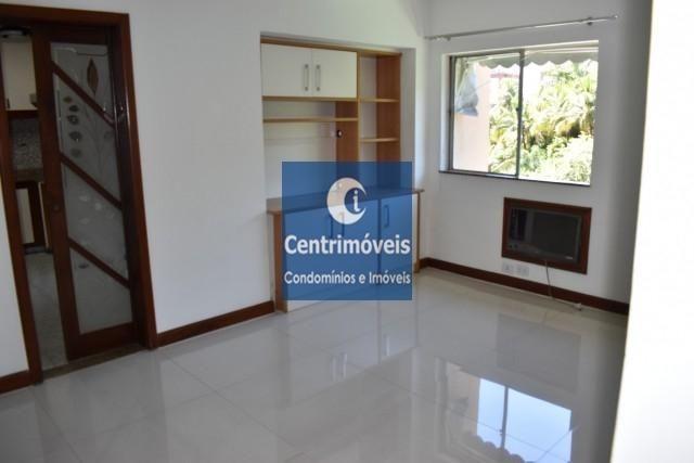 Apartamento - VILA ISABEL - R$ 1.600,00