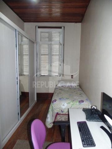 Casa à venda com 4 dormitórios em Cidade baixa, Porto alegre cod:RP5761 - Foto 14