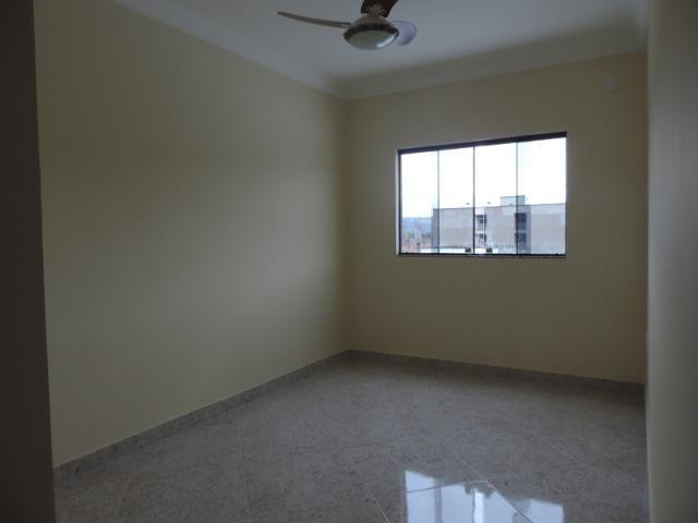 Apartamento 02 Quarto, Bairro Honório Fraga - Foto 5