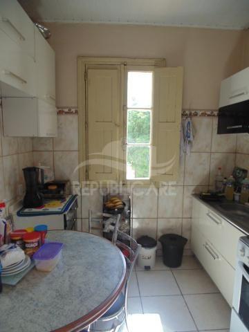 Casa à venda com 4 dormitórios em Cidade baixa, Porto alegre cod:RP5761 - Foto 7