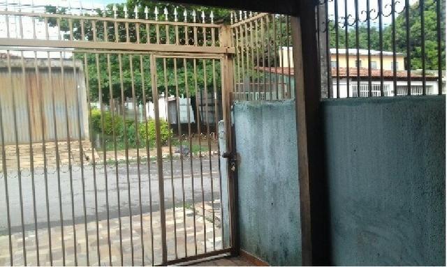 Setor Leste QD 26, 2qts laje esquina + casa fundos R$ 450.000 - Foto 15