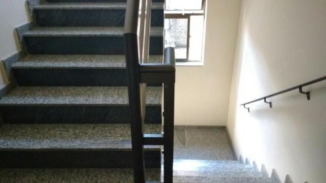 Apartamento em Ipatinga, 4 quartos/suite, 120 m², 2 vagas. Valor 350 mil - Foto 7