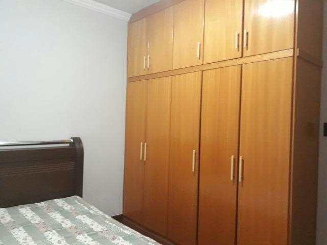 Apartamento em Ipatinga, 4 quartos/suite, 120 m², 2 vagas. Valor 350 mil - Foto 4