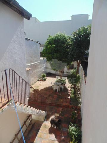 Casa à venda com 4 dormitórios em Cidade baixa, Porto alegre cod:RP5761 - Foto 3