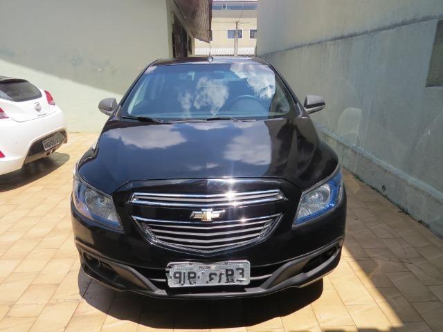Gm - Chevrolet Onix - Foto 3