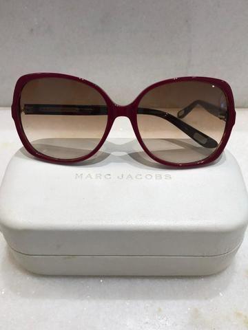 880e6c1f77859 Óculos de sol - Marc Jacobs - Bijouterias, relógios e acessórios ...