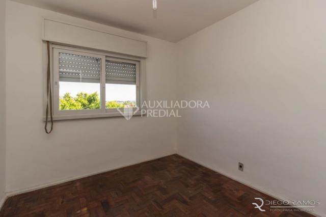 Apartamento para alugar com 3 dormitórios em Santa tereza, Porto alegre cod:273827 - Foto 10