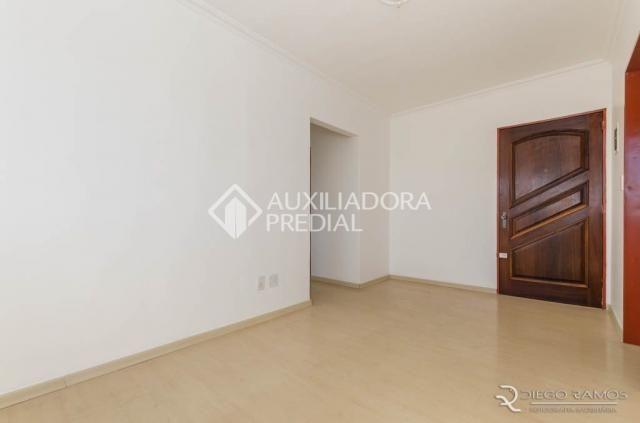 Apartamento para alugar com 2 dormitórios em Santa tereza, Porto alegre cod:274567 - Foto 14