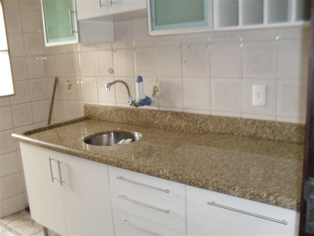 Apartamento à venda com 3 dormitórios em Glória, Joinville cod:V45951 - Foto 15