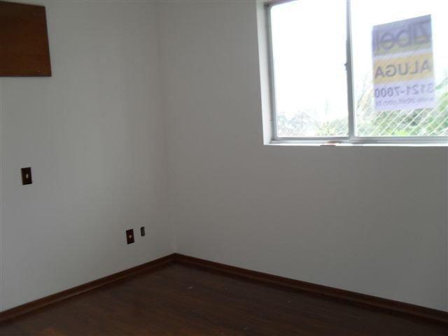 Apartamento à venda com 3 dormitórios em Glória, Joinville cod:V45951 - Foto 14