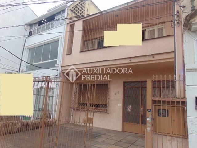 Escritório para alugar em Cidade baixa, Porto alegre cod:278915
