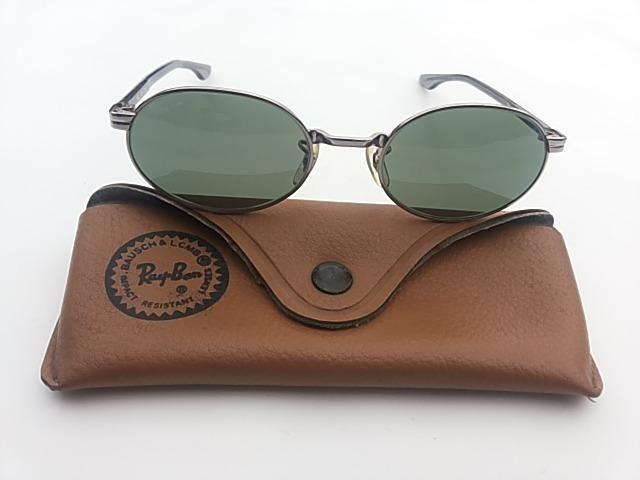Óculos Ray ban (Bausch Lomb) - Bijouterias, relógios e acessórios ... 4b7289470e
