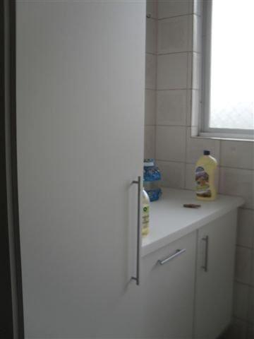 Apartamento à venda com 3 dormitórios em Glória, Joinville cod:V45951 - Foto 20