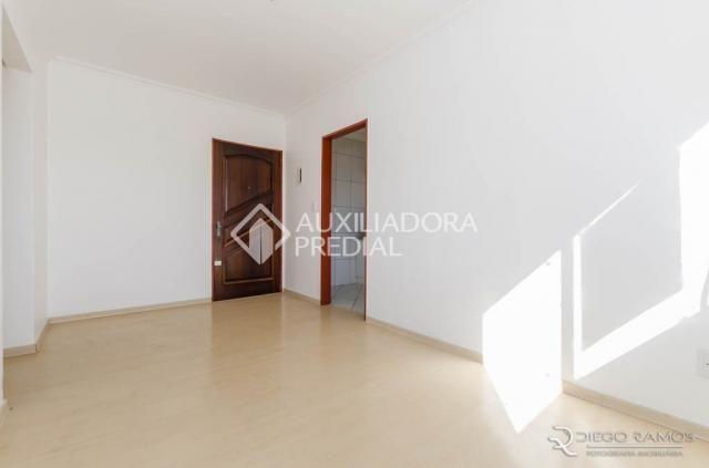 Apartamento para alugar com 2 dormitórios em Santa tereza, Porto alegre cod:274567 - Foto 13