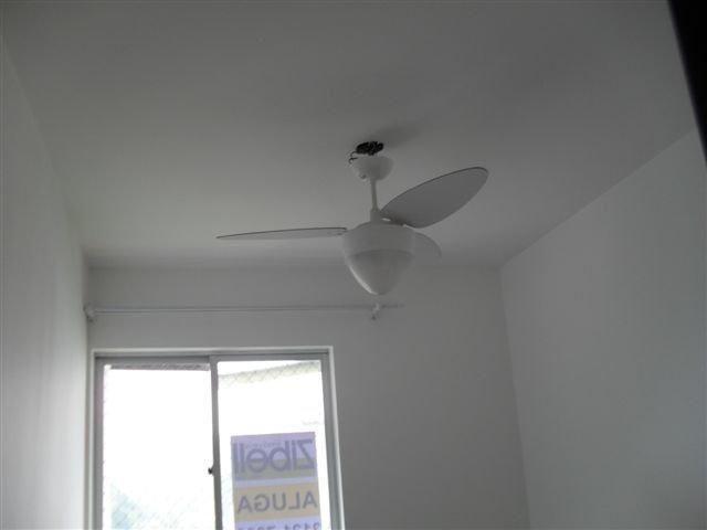 Apartamento à venda com 3 dormitórios em Glória, Joinville cod:V45951 - Foto 12