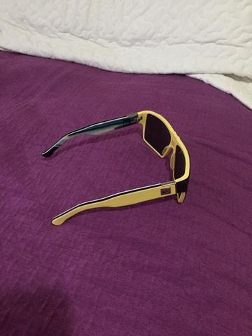 Vendo óculos de sol Quiksilver - Bijouterias, relógios e acessórios ... 6dc3f9e104
