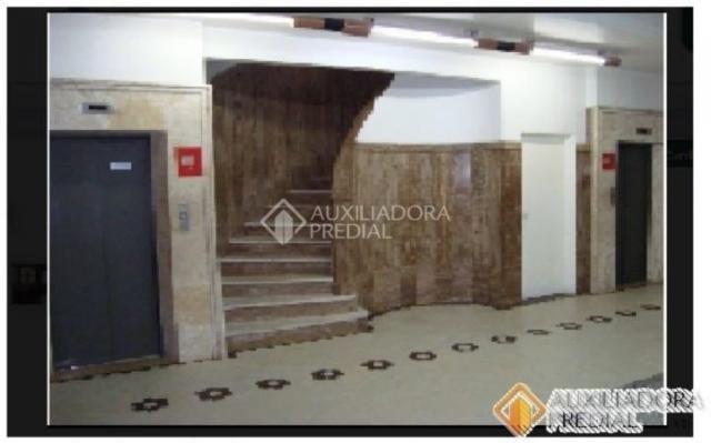 Escritório para alugar em Centro histórico, Porto alegre cod:284051 - Foto 4