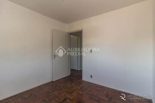 Apartamento para alugar com 3 dormitórios em Santa tereza, Porto alegre cod:273827 - Foto 6