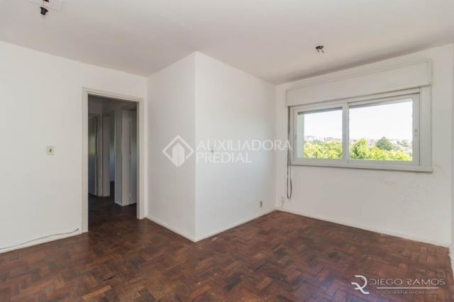 Apartamento para alugar com 3 dormitórios em Santa tereza, Porto alegre cod:273827 - Foto 14
