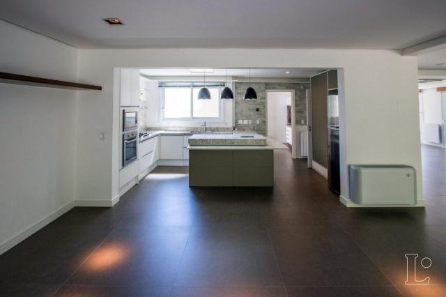 Casa de condomínio para alugar com 4 dormitórios cod:LU263209 - Foto 9