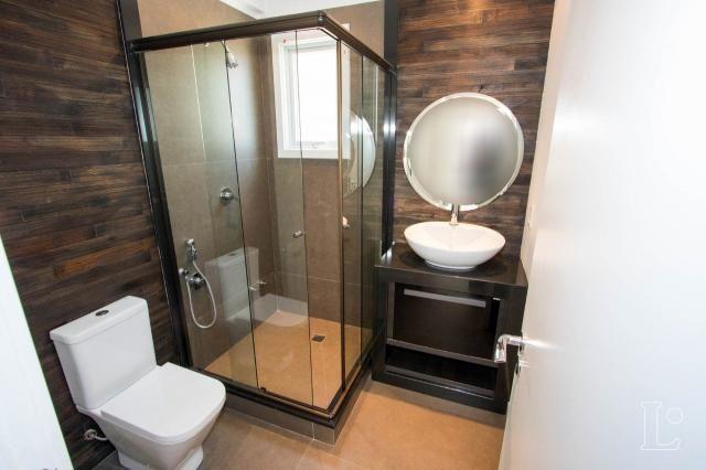 Casa de condomínio para alugar com 4 dormitórios cod:LU263209 - Foto 15