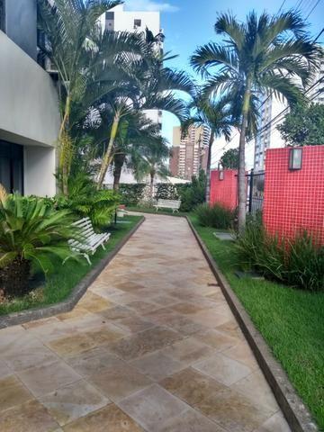 Jardim Tropical Residence de; 3/4, Vizinho ao Shopping Jardins - Foto 2