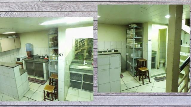 Loja de Produtos Naturais no Centro de Goiânia (completíssima) - Foto 6
