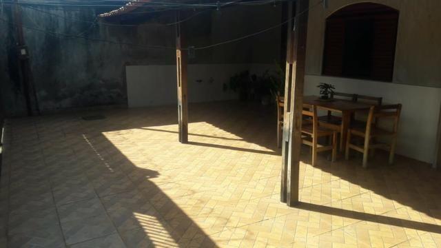 Casa 03 quartos Qr 317 em Santa Maria/DF - Foto 6