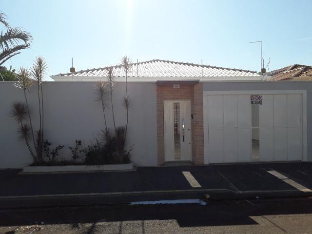 Casa 3 dormitórios. Jd. acácias Cravinhos - Foto 15