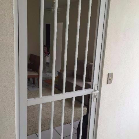 Ultimo apartamento de 2 quartos em André Carlone com apenas 10% de entrada - Foto 2