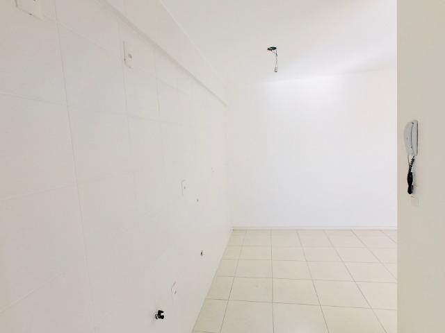 Apartamento de 1 dormitório | Areias - São José/SC - Foto 13