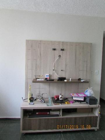 Apartamento no Residencial Cristal - Foto 6