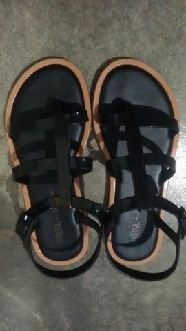 784d94c169 Melissa Salinas - Roupas e calçados - Parque Santa Rita