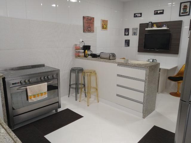 Casa para venda, frente, linear possui 240m² com 3 quartos em Vista Alegre - Rio de Janeir - Foto 16