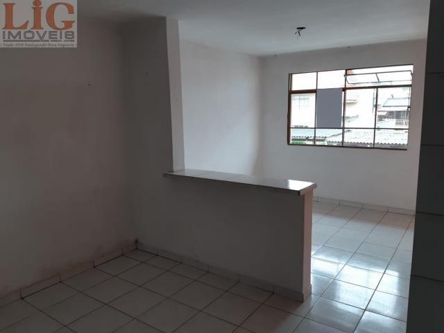 Apartamento, Alto Boqueirão, Curitiba-PR - Foto 5