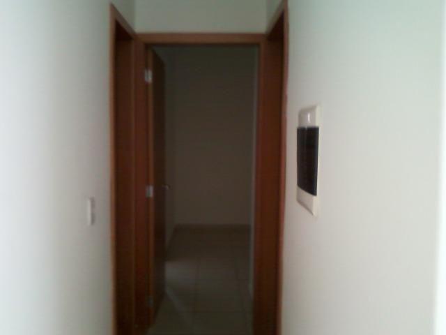 Red dubai 2 quartos 1400 tudo - Foto 4