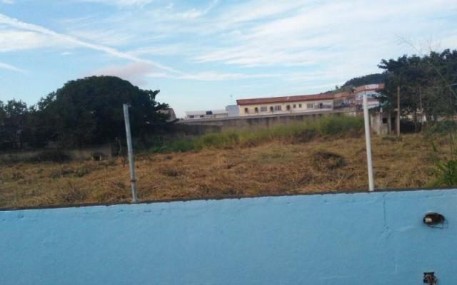 Terreno Centro comercial Itaipuaçu - Foto 8