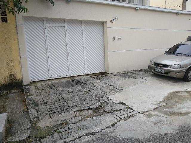 Casa para venda, frente, linear possui 240m² com 3 quartos em Vista Alegre - Rio de Janeir