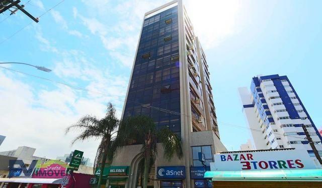 Sala comercial à venda, Centro, Torres.