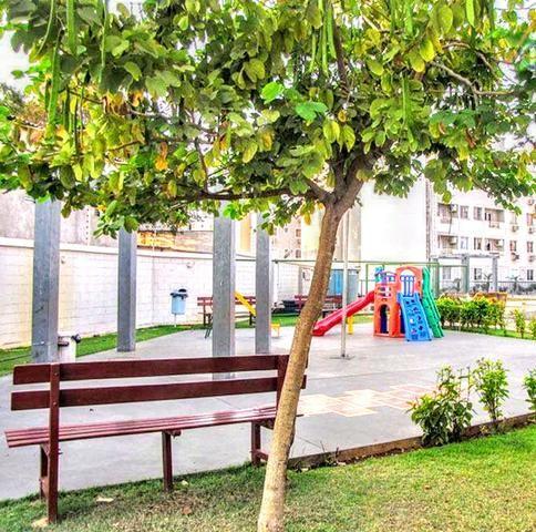 Residencial Parque Chapada dos Guimarães1.600 reais c/ condomínio - Foto 2